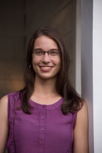 Melissa J. Troutman